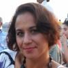 Picture of CICALI VALENTINA