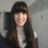 Picture of MALVOLTI ELENA