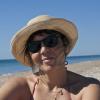Picture of CORCHIA FRANCESCA